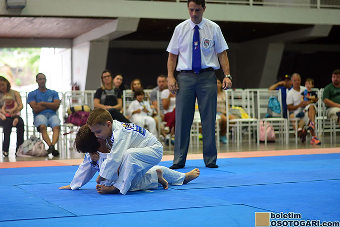 judo_pocket_competition_2017-172