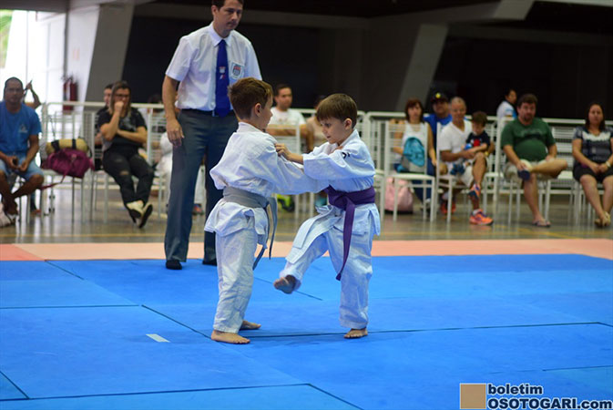 judo_pocket_competition_2017-174