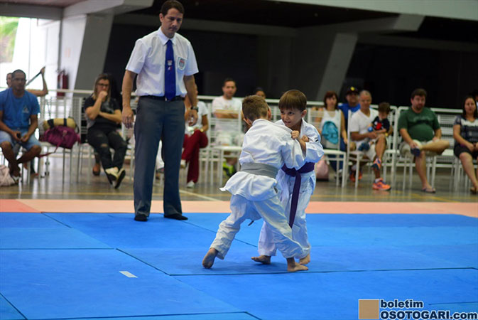judo_pocket_competition_2017-175