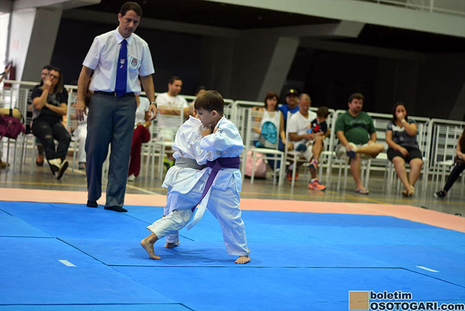 judo_pocket_competition_2017-176