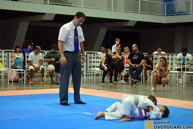 judo_pocket_competition_2017-178