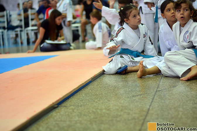 judo_pocket_competition_2017-180