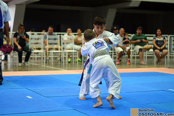 judo_pocket_competition_2017-185