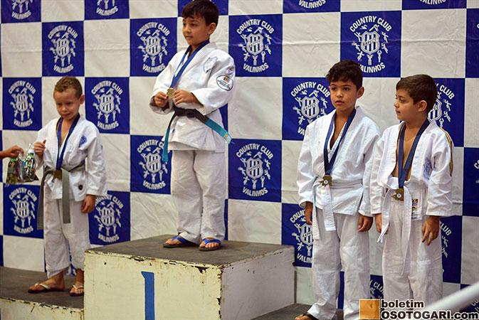 judo_pocket_competition_2017-187