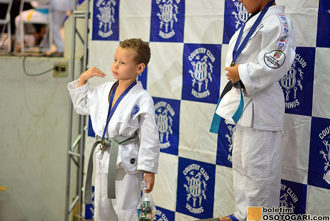 judo_pocket_competition_2017-190