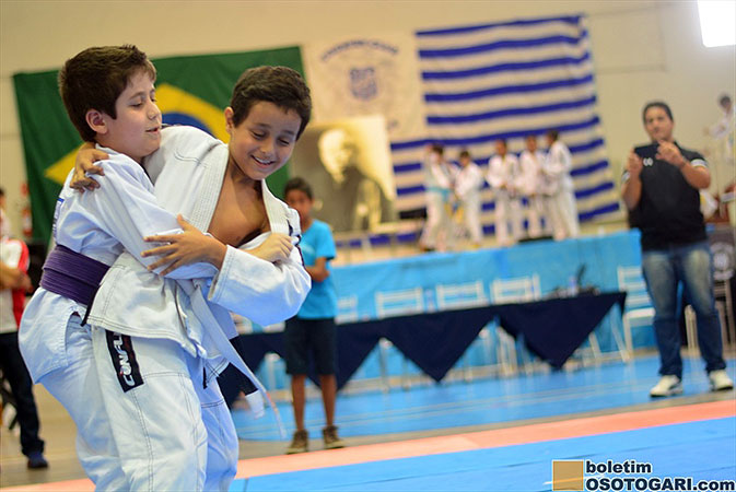 judo_pocket_competition_2017-193