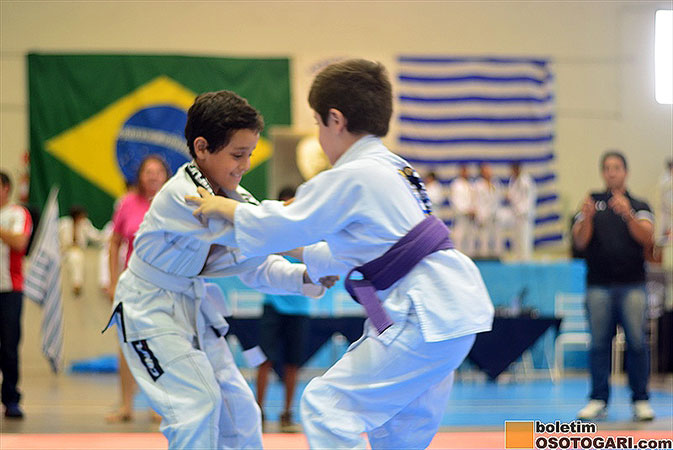 judo_pocket_competition_2017-195