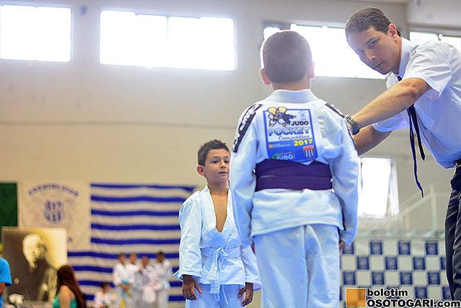 judo_pocket_competition_2017-196