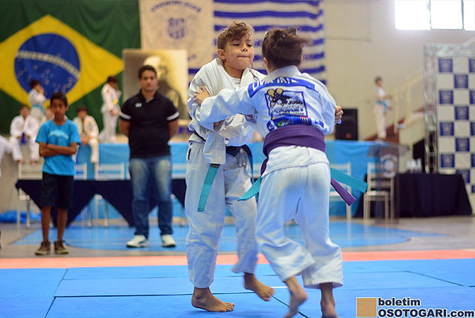 judo_pocket_competition_2017-197