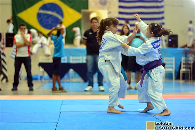 judo_pocket_competition_2017-198