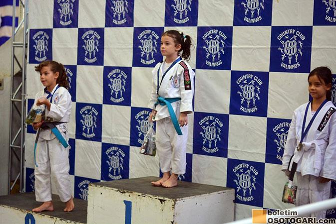 judo_pocket_competition_2017-202