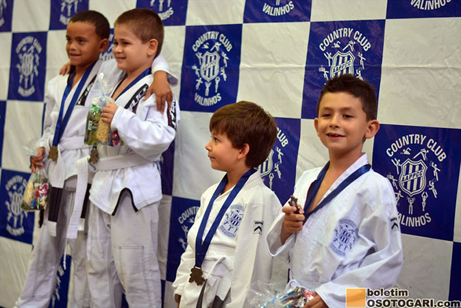 judo_pocket_competition_2017-208