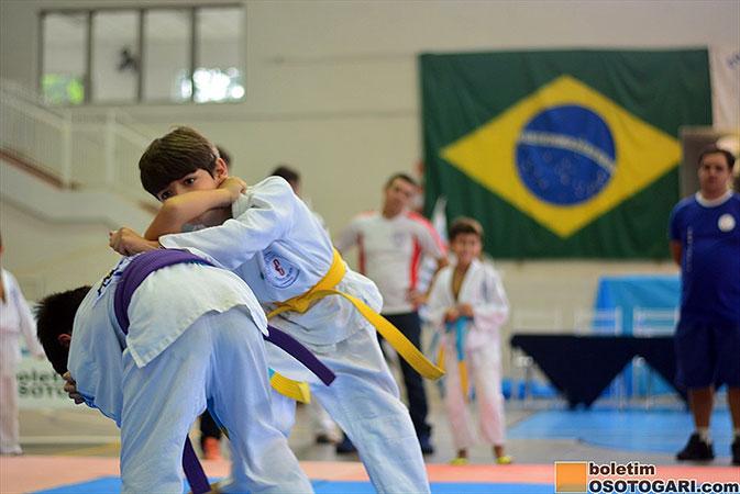 judo_pocket_competition_2017-210