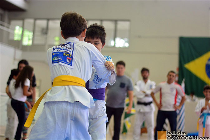 judo_pocket_competition_2017-211