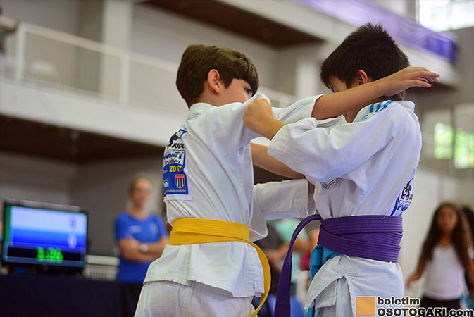 judo_pocket_competition_2017-212