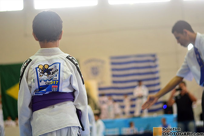 judo_pocket_competition_2017-213