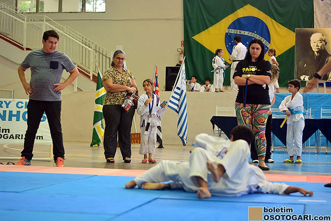 judo_pocket_competition_2017-214
