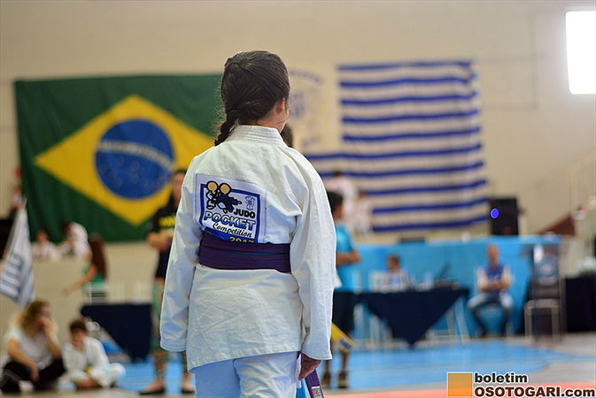 judo_pocket_competition_2017-215