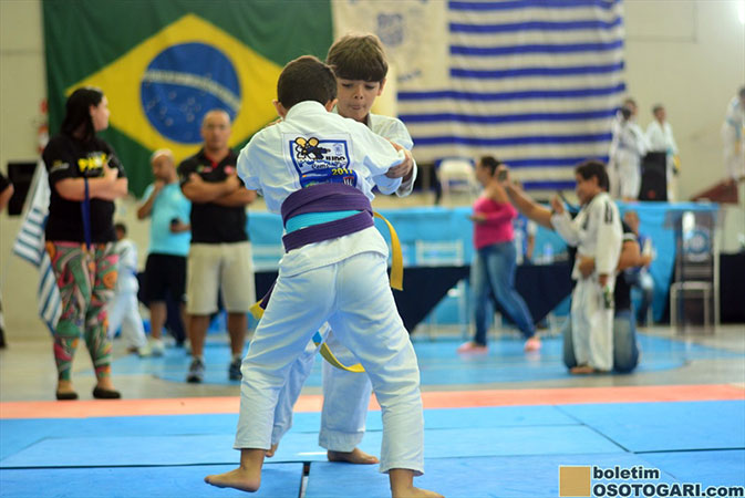 judo_pocket_competition_2017-218