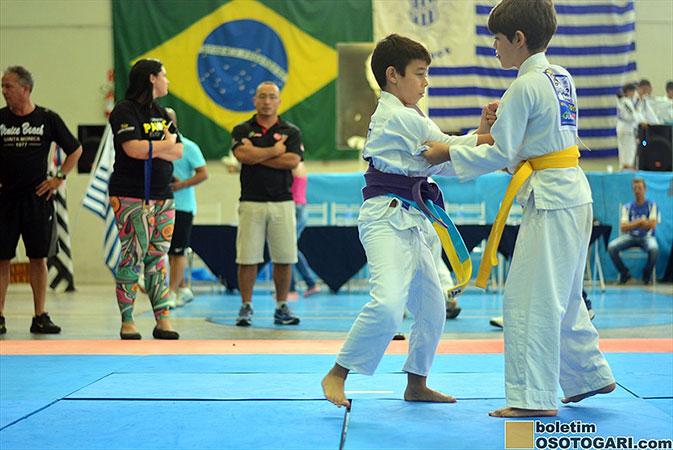 judo_pocket_competition_2017-219