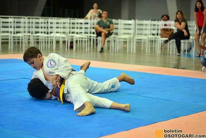 judo_pocket_competition_2017-224