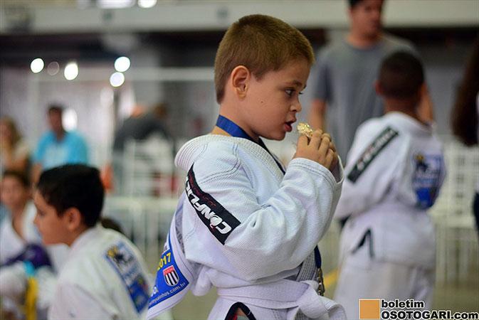 judo_pocket_competition_2017-225