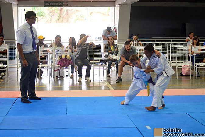 judo_pocket_competition_2017-226