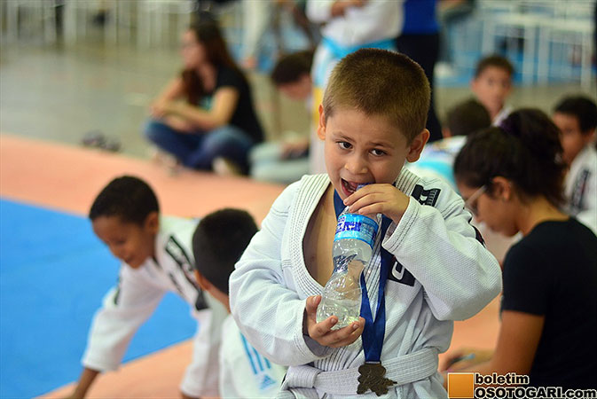 judo_pocket_competition_2017-228