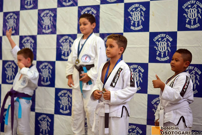 judo_pocket_competition_2017-230