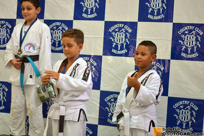judo_pocket_competition_2017-231