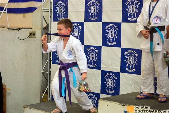 judo_pocket_competition_2017-232