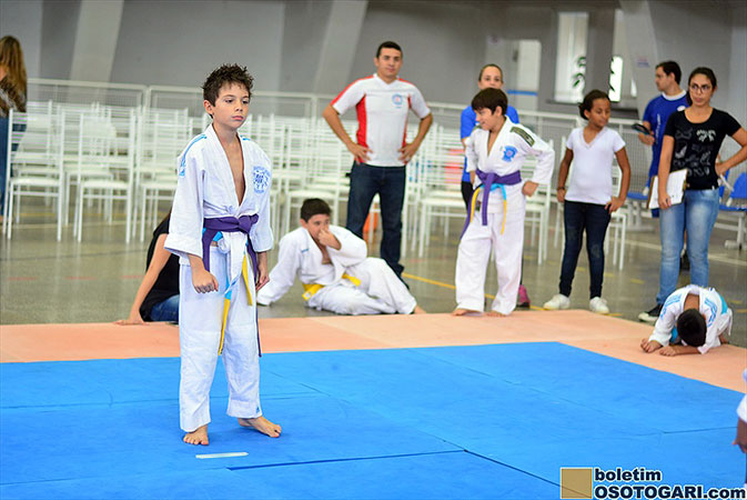 judo_pocket_competition_2017-235