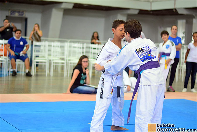 judo_pocket_competition_2017-237