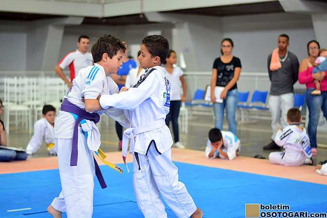 judo_pocket_competition_2017-238