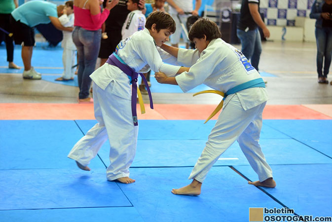 judo_pocket_competition_2017-240