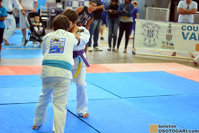 judo_pocket_competition_2017-241