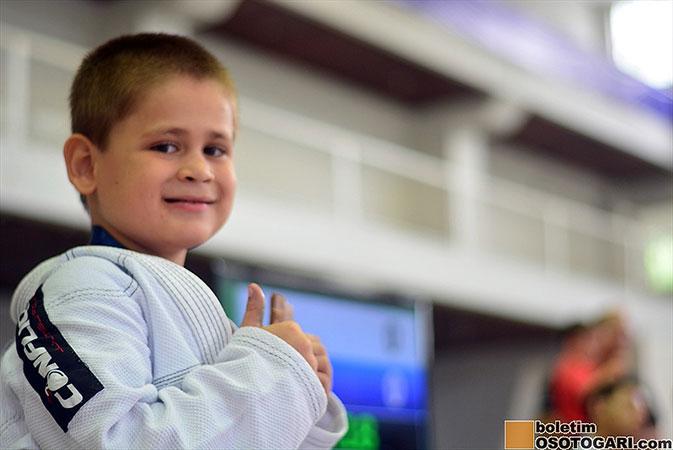 judo_pocket_competition_2017-242