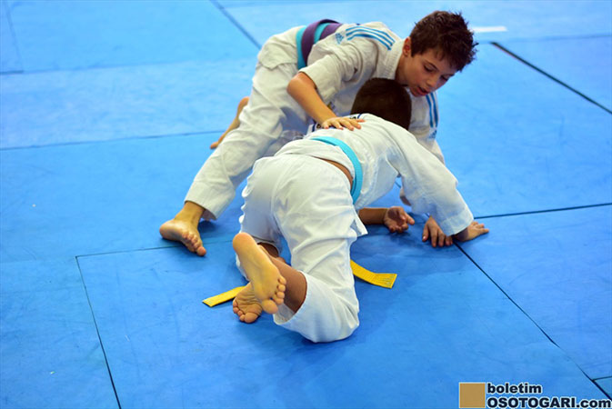 judo_pocket_competition_2017-247