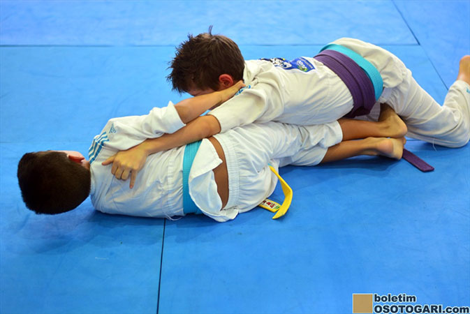 judo_pocket_competition_2017-248