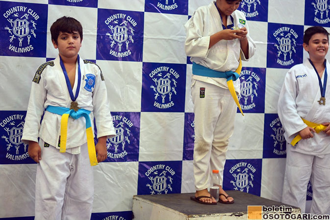 judo_pocket_competition_2017-252