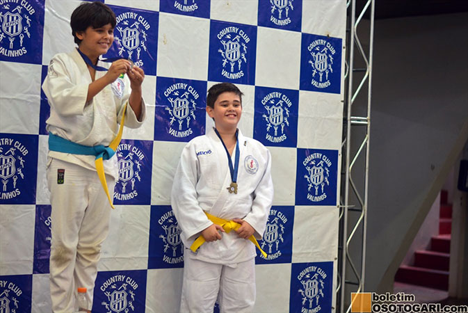 judo_pocket_competition_2017-253