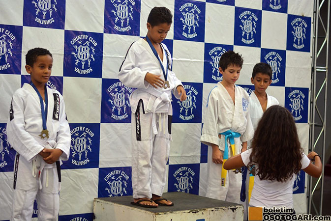 judo_pocket_competition_2017-255