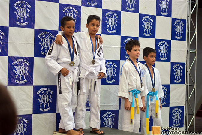 judo_pocket_competition_2017-256
