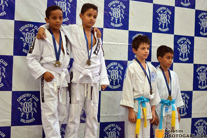 judo_pocket_competition_2017-257