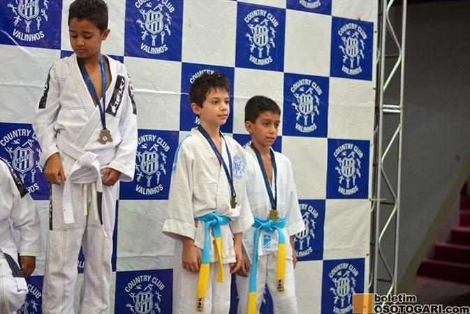 judo_pocket_competition_2017-258