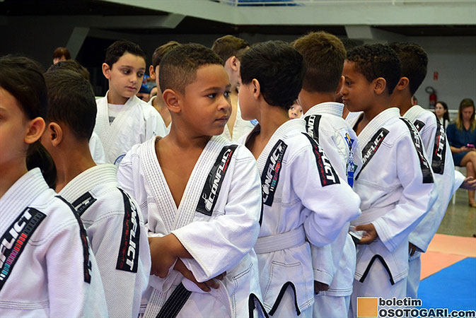 judo_pocket_competition_2017-26