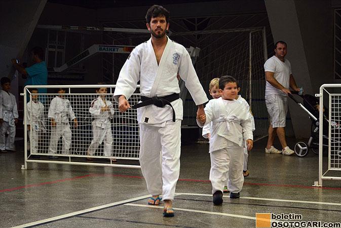 judo_pocket_competition_2017-27
