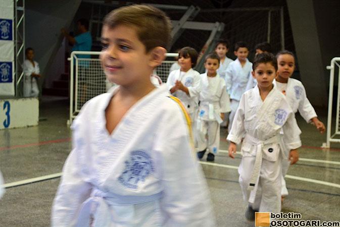 judo_pocket_competition_2017-30