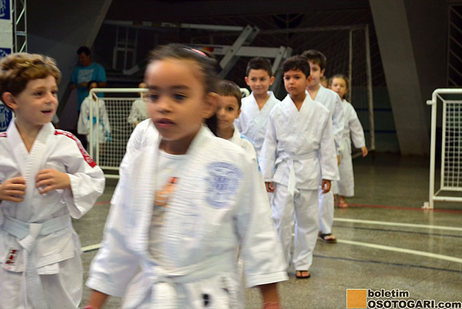 judo_pocket_competition_2017-32
