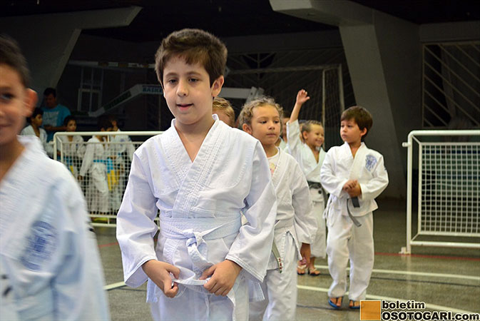 judo_pocket_competition_2017-34